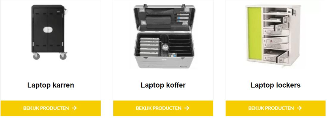 Laptop_systemen