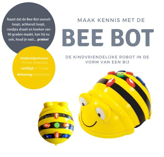 525_500 Bee-Bot (1)