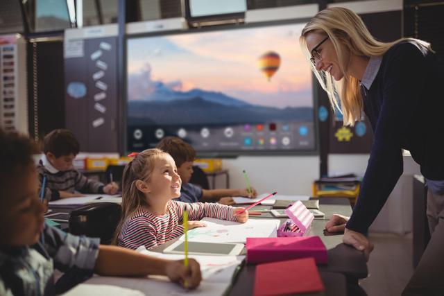 Mira_Newline_Classroom (1)