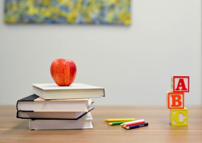 Digitaal lesgeven: 7 voordelen