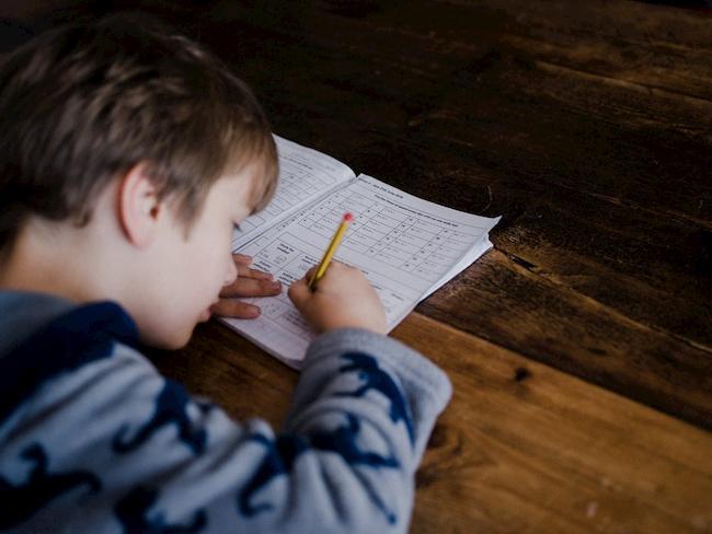 Waarom nog langdurig schriften en huiswerk nakijken in het onderwijs? 7 oplossingen
